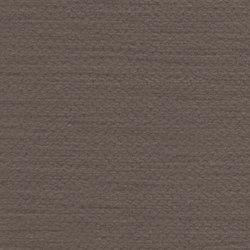 Style   011-2024-02   Tejidos tapicerías   Fidivi