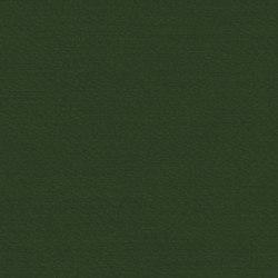 Style | 023 | 7029 | 07 | Upholstery fabrics | Fidivi
