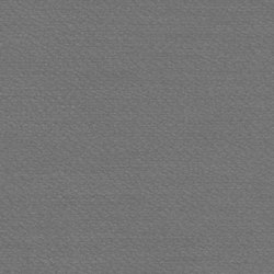 Style | 025 | 8027 | 08 | Upholstery fabrics | Fidivi