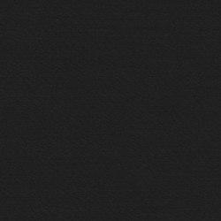 Style | 028 | 8033 | 08 | Upholstery fabrics | Fidivi