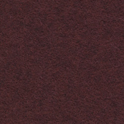 Terra | 001-4503-04 | Upholstery fabrics | Fidivi