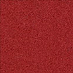 Terra   003   4027   04   Upholstery fabrics   Fidivi