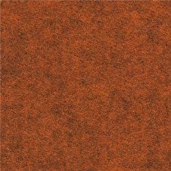 Terra | 004 | 4530 | 03 | Upholstery fabrics | Fidivi