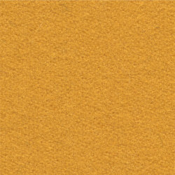 Terra   006   3008   03   Upholstery fabrics   Fidivi