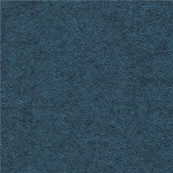 Terra   016-6512-06   Upholstery fabrics   Fidivi