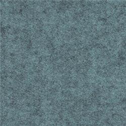 Terra   017   6524   06   Upholstery fabrics   Fidivi