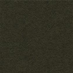 Terra | 020 | 7522 | 07 | Tejidos tapicerías | Fidivi