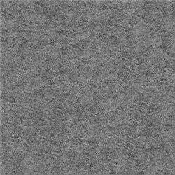 Terra   024   8506   08   Tejidos tapicerías   Fidivi