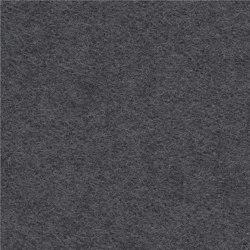 Terra   025-8532-08   Upholstery fabrics   Fidivi