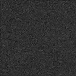 Terra | 026 | 8010 | 08 | Möbelbezugstoffe | Fidivi