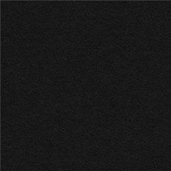 Terra | 027 | 8033 | 08 | Tejidos tapicerías | Fidivi