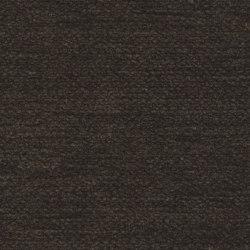 Vogue | 012-2510-02 | Upholstery fabrics | Fidivi