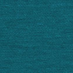 Vogue | 020 | 7577 | 06 | Tejidos tapicerías | Fidivi