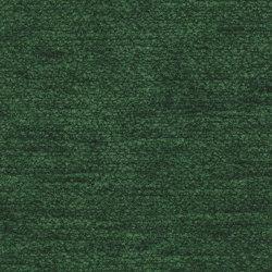 Vogue | 022 | 7516 | 07 | Upholstery fabrics | Fidivi
