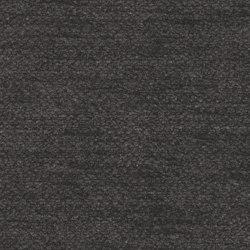 Vogue | 027 | 8510 | 08 | Tejidos tapicerías | Fidivi