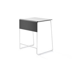 Galileo | Tables collectivités | Ibebi
