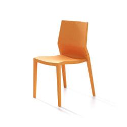 Hoth | Chairs | Ibebi
