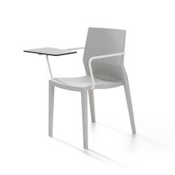 Hoth BR TAV | Chairs | Ibebi