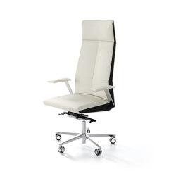 Impero | Office chairs | Ibebi