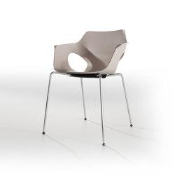Manta | Chairs | Ibebi