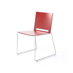 Multi | Stühle | Ibebi