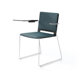 Multi BR TAV | Stühle | Ibebi