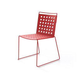 Multi Buco | Chairs | Ibebi
