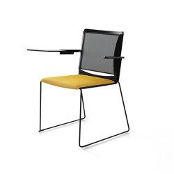 Multi Mesh BR TAV | Stühle | Ibebi