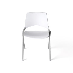 Oplà | Chairs | Ibebi
