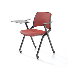 Oplà BR TAV | Stühle | Ibebi