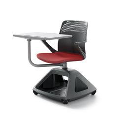 Rover EVO PT | Stühle | Ibebi