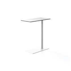 Sibì | Tables d'appoint | Ibebi