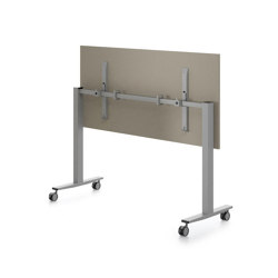 Telemaco A | Contract tables | Ibebi