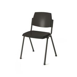 Wampa | Stühle | Ibebi