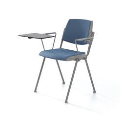 Wampa BR TAV | Stühle | Ibebi