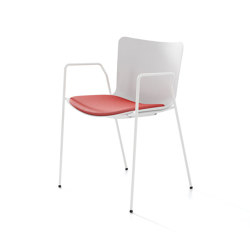 Zaza PT | Stühle | Ibebi