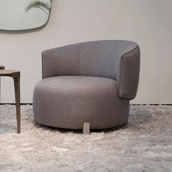 JANE armchair   Sillones   Piet Boon