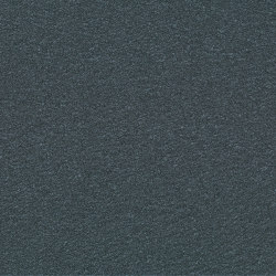 Granite® Ultramat | Anthracite Grey | Paneles metálicos | ArcelorMittal