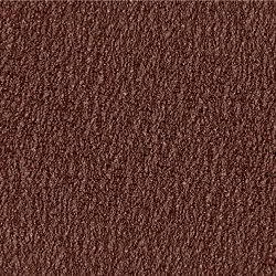 Granite® Ultramat | Chocolate Brown | Paneles metálicos | ArcelorMittal