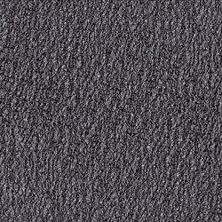 Granite® Ultramat | Graphite Grey | Lamiere metallo | ArcelorMittal
