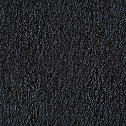 Granite® Ultramat | Jet Black | Sheets | ArcelorMittal