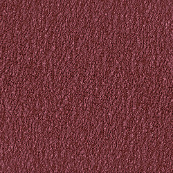 Granite® Ultramat | Wine Red | Sheets | ArcelorMittal