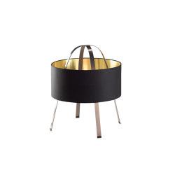 Petasus table lamp | Lámparas de sobremesa | Strolz