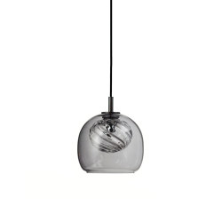 Inside Pendant | Lámparas de suspensión | Oblure