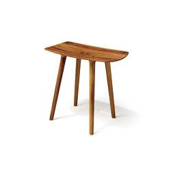 Paul seat | Taburetes | Sixay Furniture