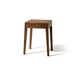 Theo bedside table | Mesillas de noche | Sixay Furniture