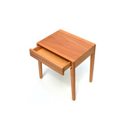 Theo comodino | Comodini | Sixay Furniture