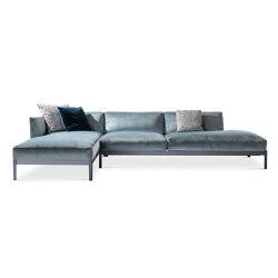 145 Cotone Sofa | Sofas | Cassina