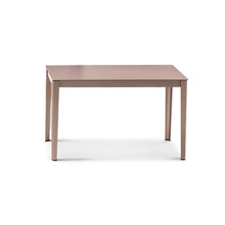143 Cotone Coffee Table | Mesas de centro | Cassina