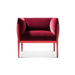 144 Cotone Armchair | Armchairs | Cassina